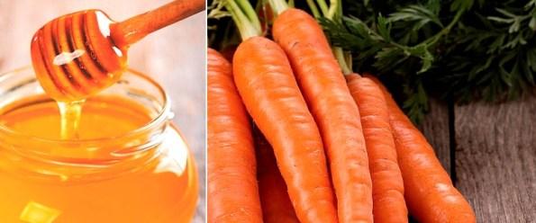 zanahoria-y-miel-flema