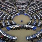 Eurocámara voto en contra de la pesca eléctrica