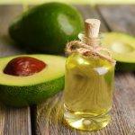 Tips para usar el aceite de aguacate en tu rutina de belleza