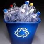 Costa Rica usará plástico reciclado en las rutas