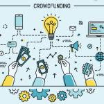 クラウドファンディングでの自費出版のすべて:普通の一般人でも本出版の資金調達を成功させる具体的な流れ