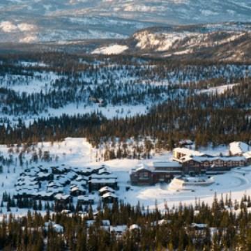 Veteranmesterskapet Norefjell 2012 — Booking av overnatting m.m.