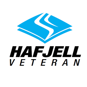 Hafjell Veteran