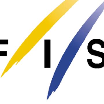 FIS MASTERS Kalender 2019/2020
