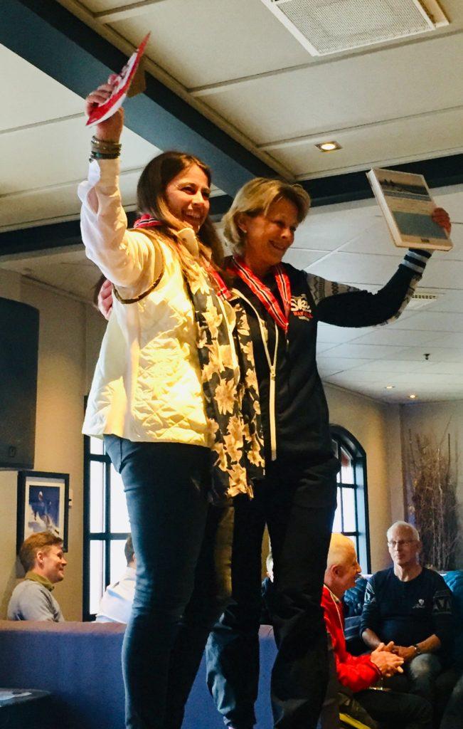 NM Master 2019 Hafjell