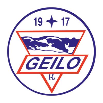 Geilo IL