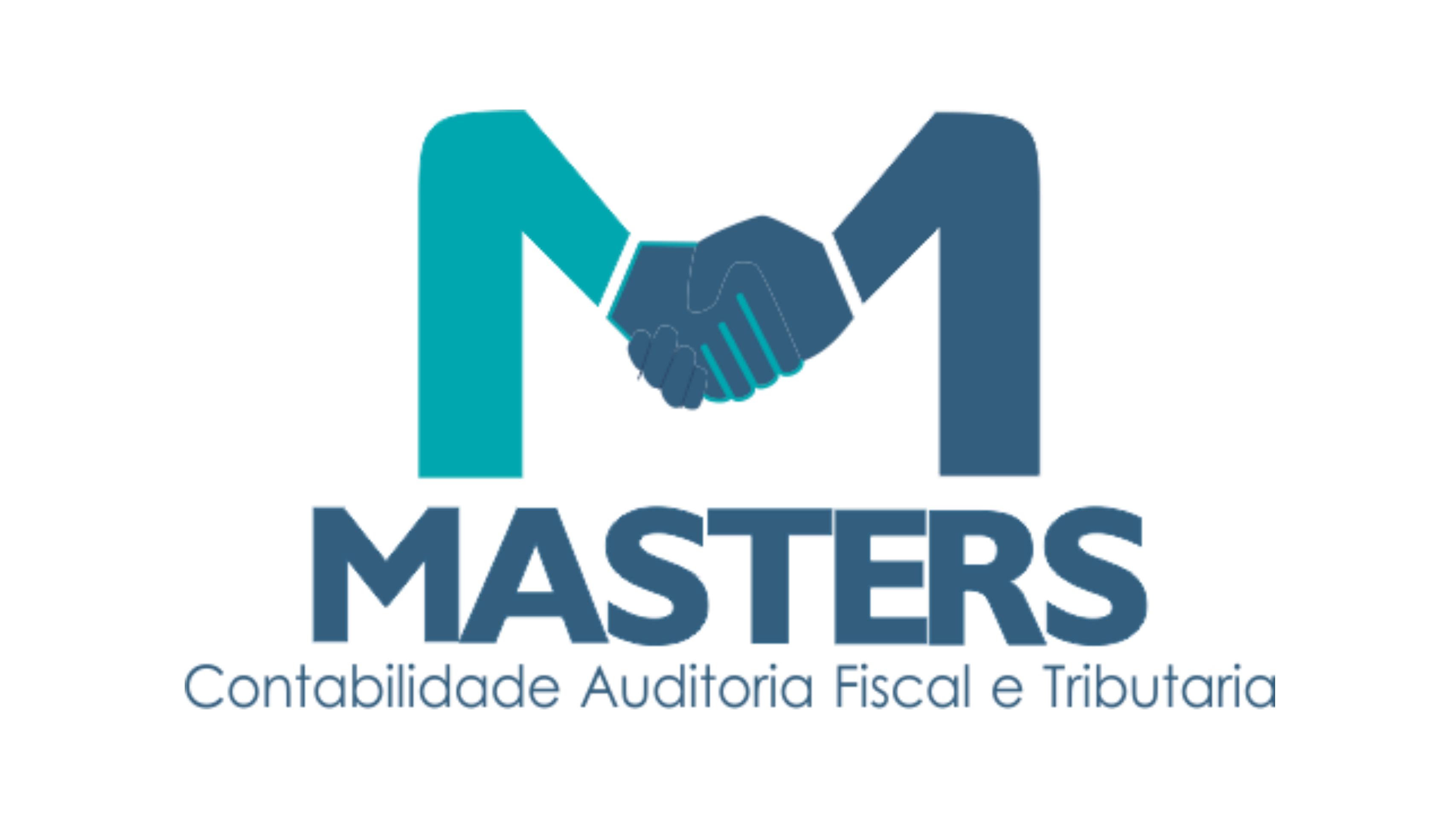 Masters Auditoria