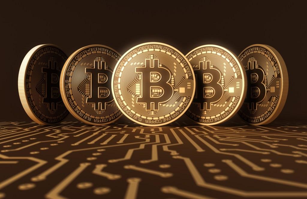 Transações com criptomoedas devem ser declaradas à Receita