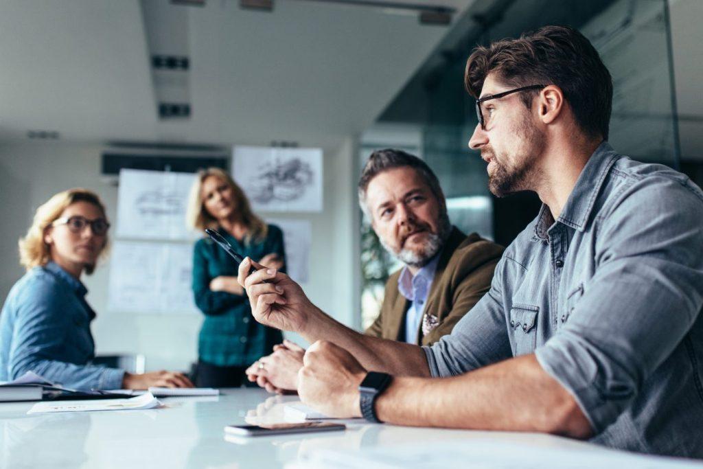 Empreendedor: Entenda a importância do contador