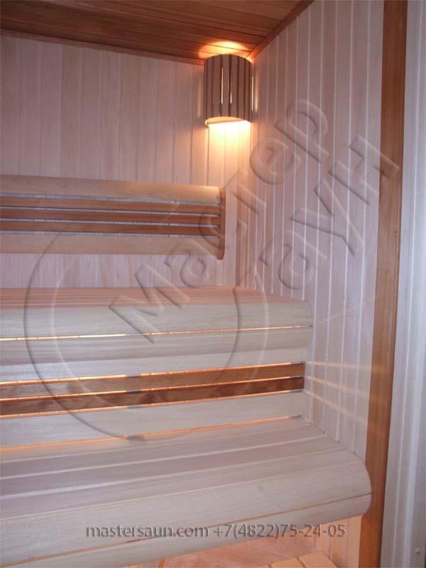 inskaya-sauna-s-izognutym-lezhakom-11