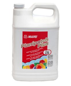 Mapei Planipatch Plus