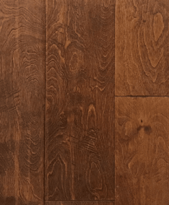 Parkay Xps Mega Cobalt Brown Waterproof Floor 6 5mm
