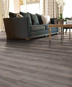 Parkay Xps Mega Iron White Waterproof Floor 6 5mm