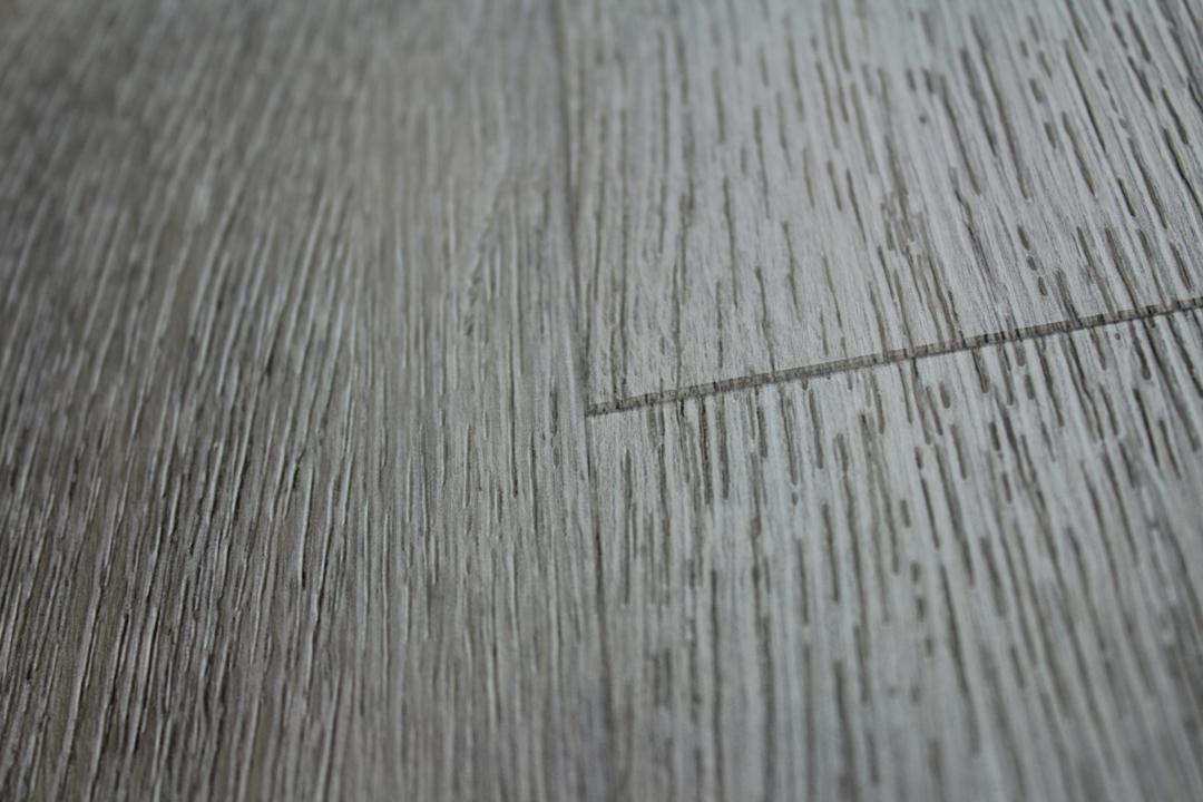Parkay Xps Mega Nickel Gray Waterproof Floor 6 5mm