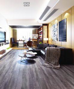 Parkay Xpr Laguna White Coral Waterproof Floor 4 2mm