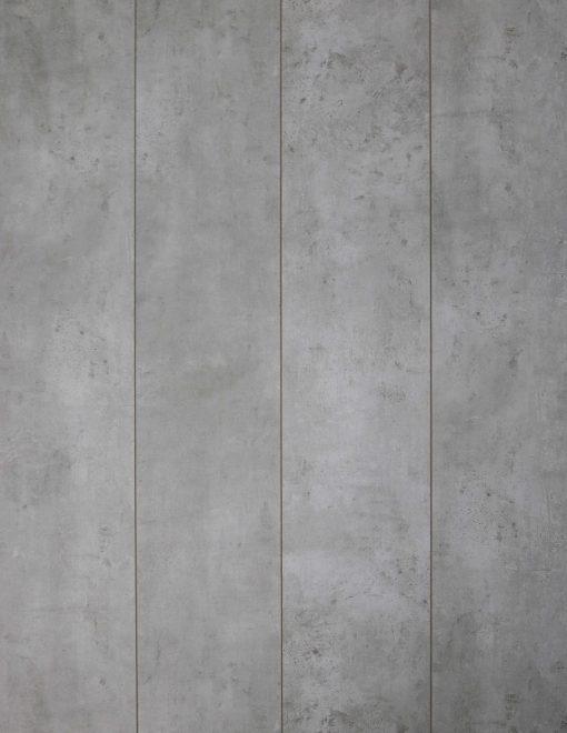 PARKAY MODERN CITY Concrete Pattern