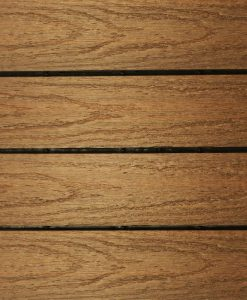 Deck Tile Peruvian Teak 1x1