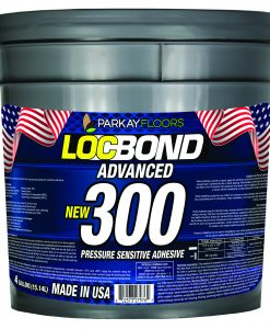 LocBond300 BUCKET