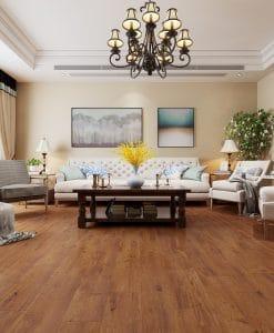 Cedar Room Scene