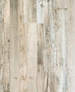 LICO HYDROFIX Macchiato Stripe Pattern