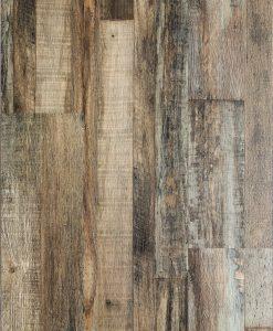 LICO HYDROFIX Mocca Stripe Pattern