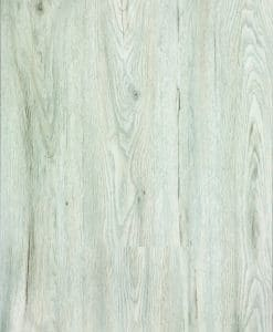 LICO HYDROFIX White Oak Polar Pattern