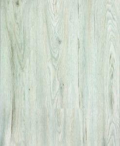 LICO HYDROFIX White Oak Polar Pattern