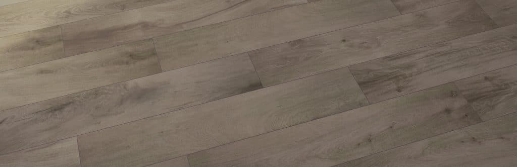 Parkay Regatta Deck Brown Porcelain Wood Tile Masters