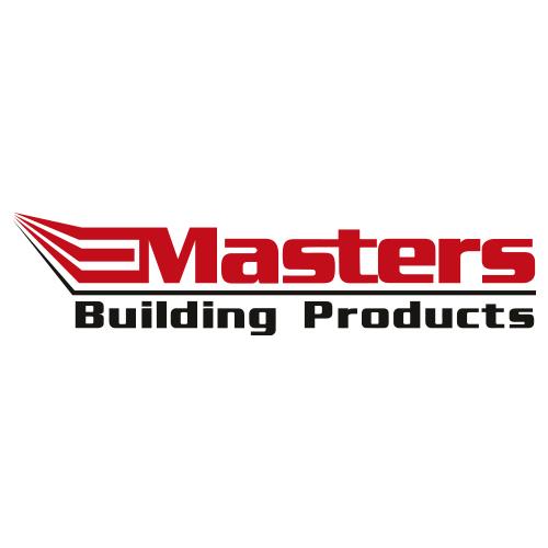 Masters BP