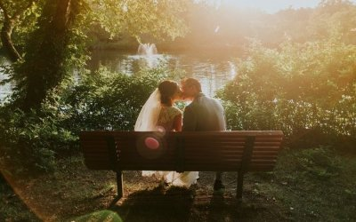 Feng Shui Tips For Married Couples – A Few Steps You Can Take