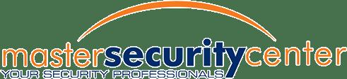 Master Security Center, Footer Logo