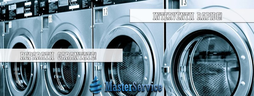 service masina de spalat bucuresti