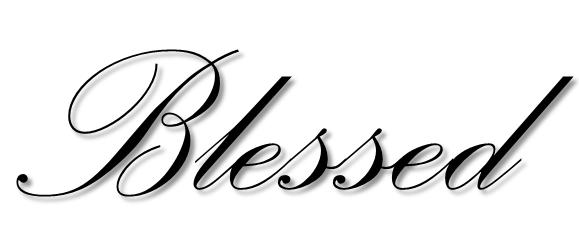 blessed masterskya