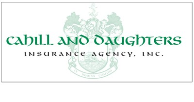 Cahill and Daughters Insurance Agency
