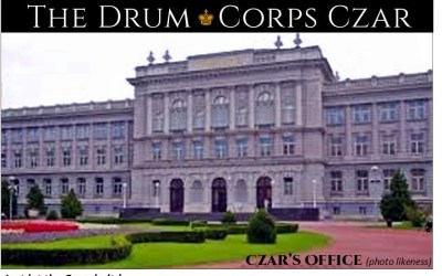 2021 Drum Corps East Review