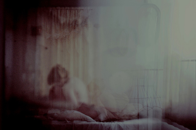 Amber Rose Ortolano