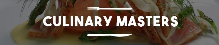 culinarymasters_alt