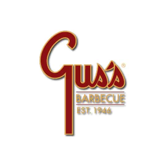 Gus's Barbecue
