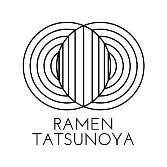 Ramen Tatsunoya