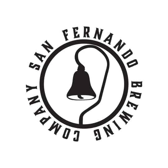 San Fernando Brewing Co.