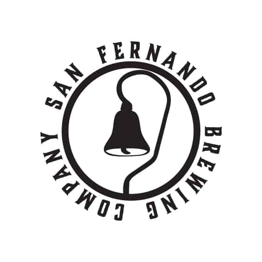 San Fernando Brewing Co.