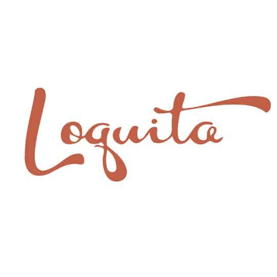 Loquita