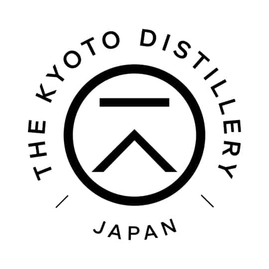 Kyoto Gin