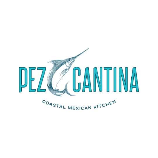 Pez Cantina