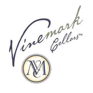 Vinemark Cellars