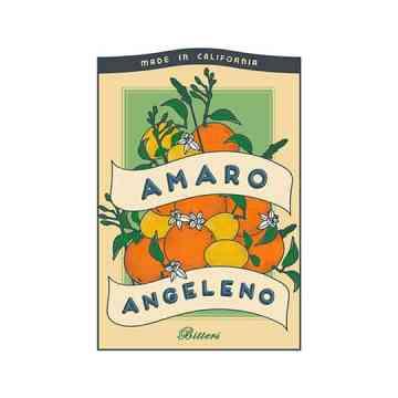 Amaro Angelino