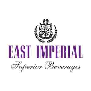 East Imperial