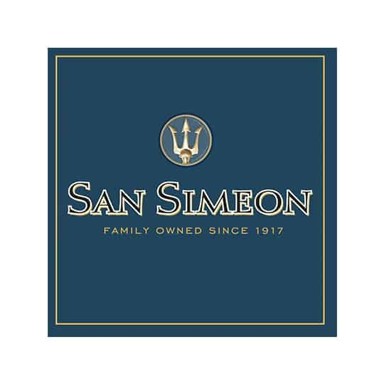 San Simeon Wines