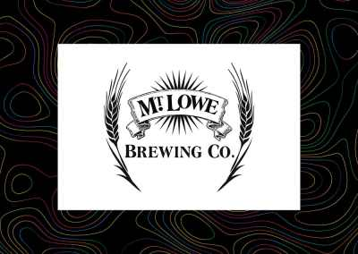 Mt. Lowe Brewing Co.