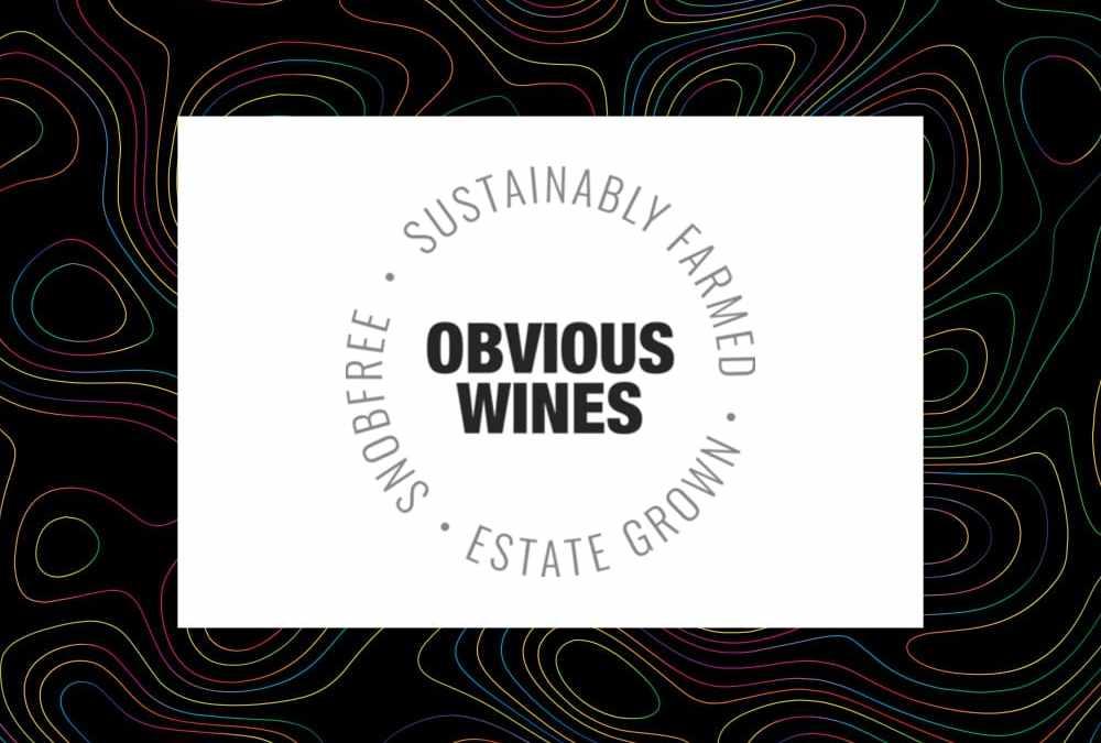 Obvious Wines